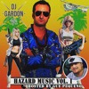 """Hazard Music Vol. 1"" hosted by Gue Pequeno - B side"