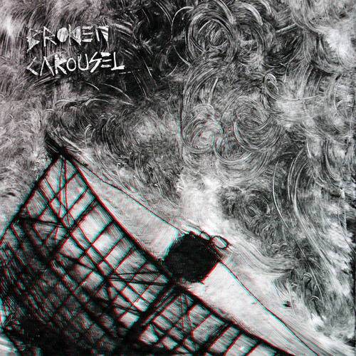 Sigward - Broken Carousel