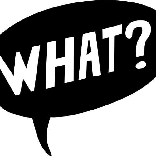 FM - WHAT ( ORIGINAL MIX )