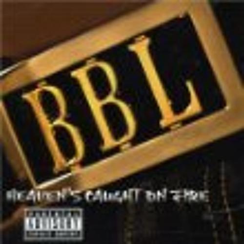 Big Black Lincoln - Pimpin Life (remix seoh )