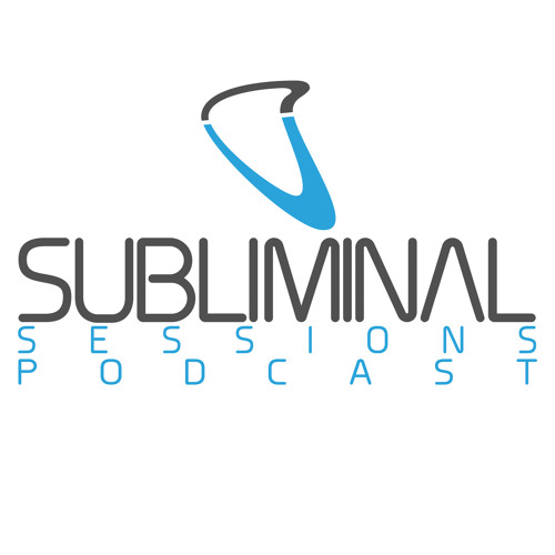 Subliminal Sessions Podcast 18 with Harry 'Choo Choo' Romero