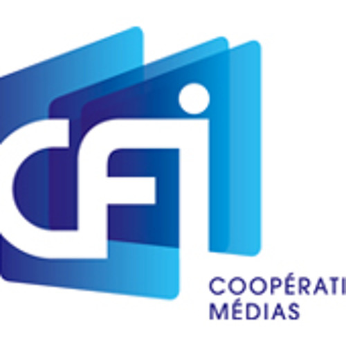 CFI-Canal France International