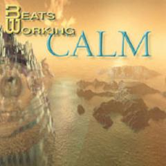 Looking for Love by Beats Working (John Hardman)