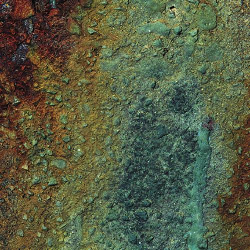 Raiden - Rust