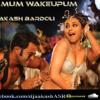 Dreamum Wakeupum (Aiyyaa 2012)-Dj Aakash Bardoli