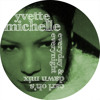 Yvette Michelle-everyday and everynight.(carl oh's dawn mix) NOW OPEN FOR FREE D/L