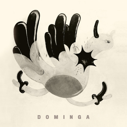 Dominga – The Park