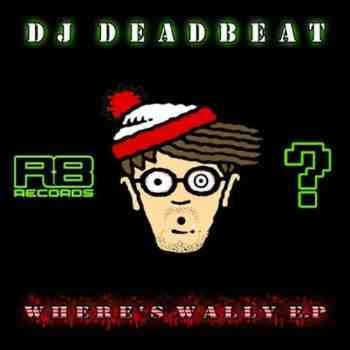Wheres Wally EP Sampler