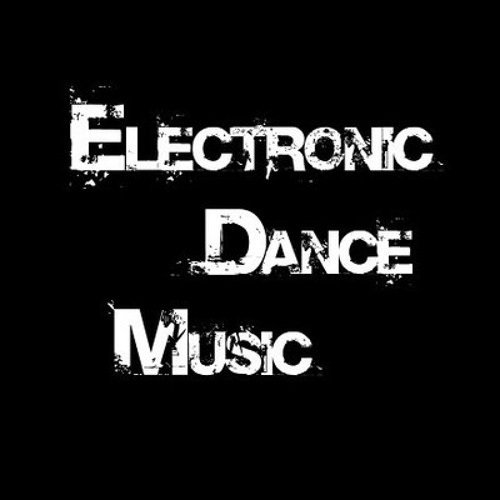 World of Electronic Dance Music