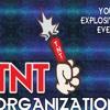 Dolce vita TNT
