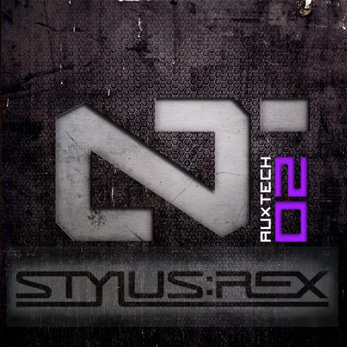 Stylus Rex & Electrotec - Quasi - *FREE DOWNLOAD*
