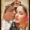 Ishq Shava -Jab Tak Hai Jaan