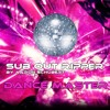 SUB OUT RIPPER-Dance Master