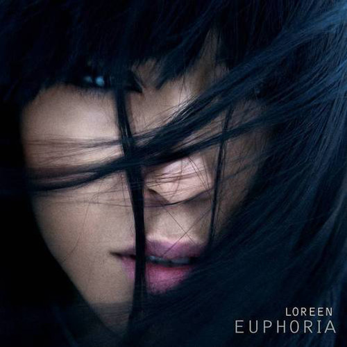 Loreen - Euphoria (Manu Senent remix Bereber nights in the desert)