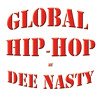 GLOBAL HIP HOP 10 part 1