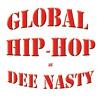 GLOBAL HIP HOP 10 Part 2