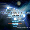 Phantasy Star Online Lobby Music (Day Dawns)