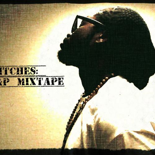 JD&P Mixtape Jazz Chillen