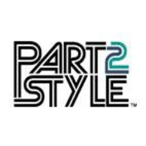 Part2Style - Want Come Test (Feat. Charlie P & Solo Banton) [Adam Prescott Remix]