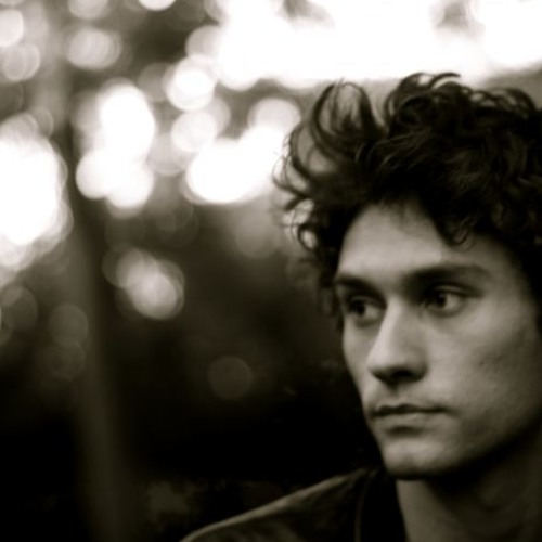 Sam Beeton - Call Me The Loner