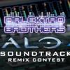 DBLM - Revival ( Halo 4 Soundtrack Remix Contest 2012 )