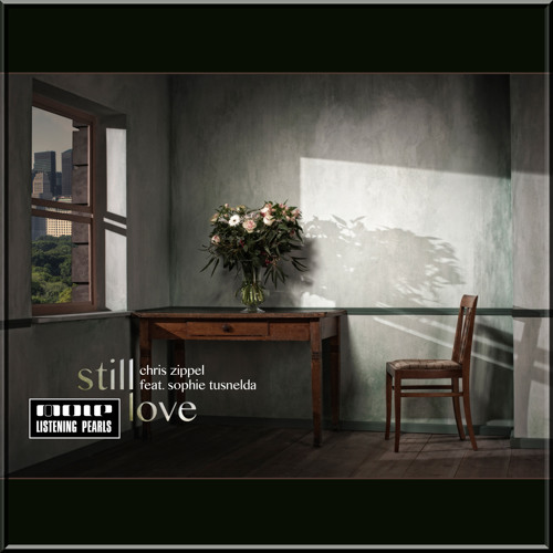 Chris Zippel feat Sophie Tusnelda - Still Love  (4 Mixes Demo)