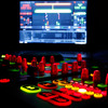 Psy - Gangnam Style Remix HQ By DJ Henrrique