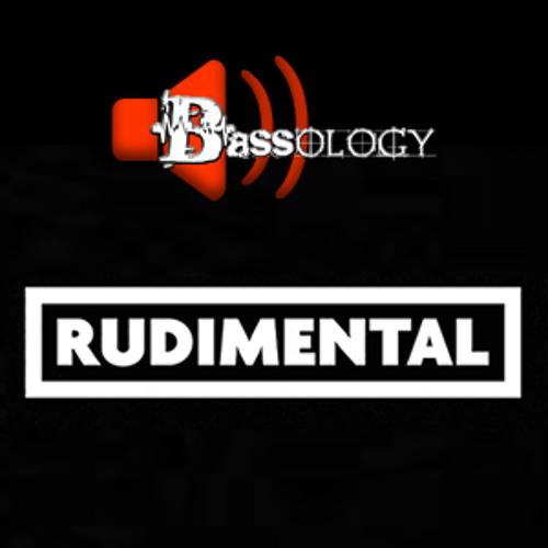 Interview with DJ Locksmith from Rudimental on Bassology.com.au