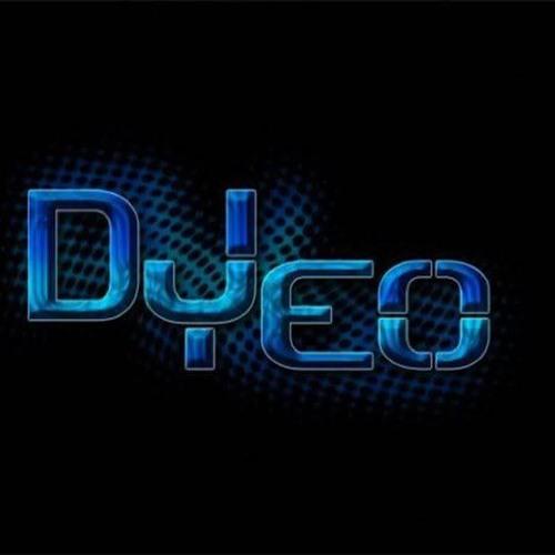 J ALVAREZ - EL AMANTE - ELEVADOR A ELECTRO - YEO DJ