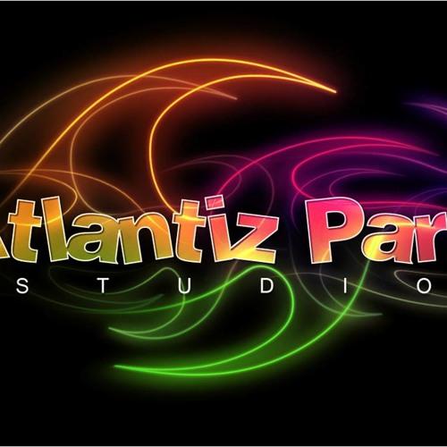 Atlantiz Park Bande Démo1