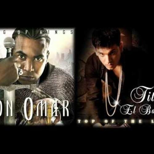 Don Omar Ft Tito El Bambino - Tu Cintura - (Dj Tyger Ft Dj Wissyn Remixer) !