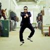 PSY - Gangnam Style (DJ Mark Remix)