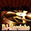 Montagem Racha de som Dj-Marcinho