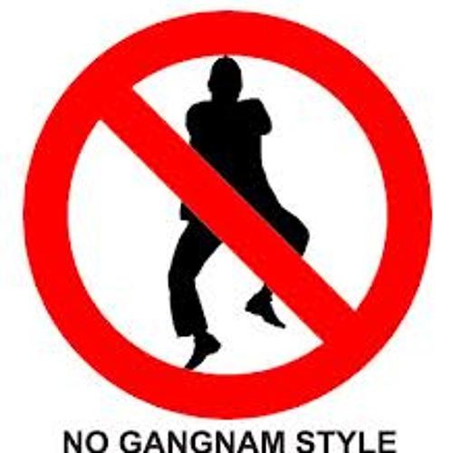 PSY - Gangnam Style (DJ AFACAN Remake)