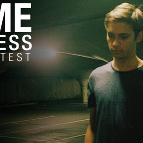 Flume - Sleepless (Erkka remix)