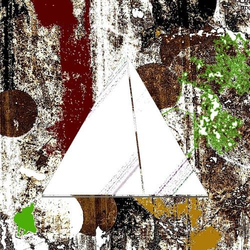 Peaks- Bathtime(orialairo remix)