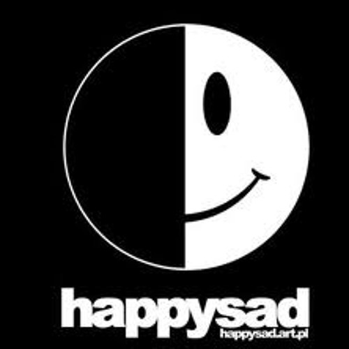Happysad - Ja do ciebie