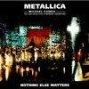Metallica Nothing else Matter Mersso Mix