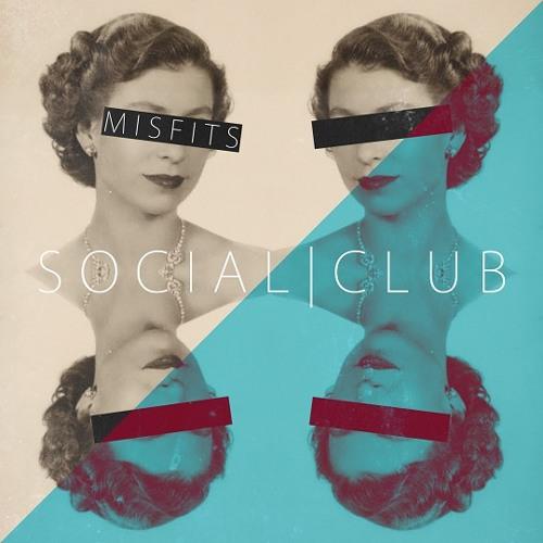 Social Club - Chocolate Bobka