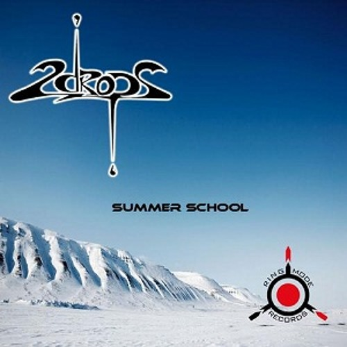 2Drops -  Summer School