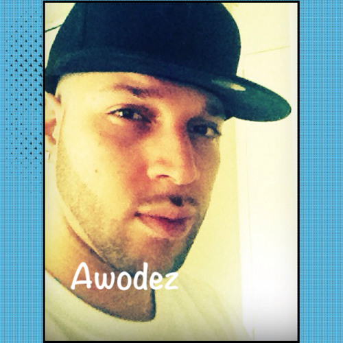Awodez ft. D- Rik - Big (Funny Version)