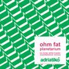 Ohm Fat - Sun (Onazis Tenebris Affectus Remix)