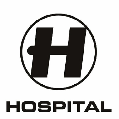 Krakota - Block Breaker (Hospital Records)