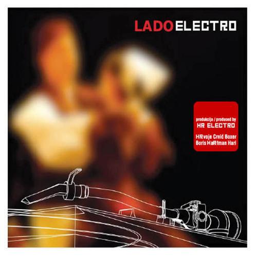 Lado - Dej Mi (2s Endless Mix)