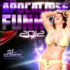 CD APOCALIPSE FUNK 2012 - DJ CLEISON-DF - 19