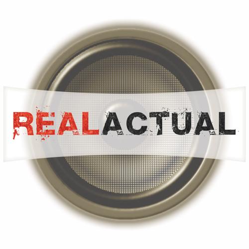 Real Actual - Music Licensing Sampler