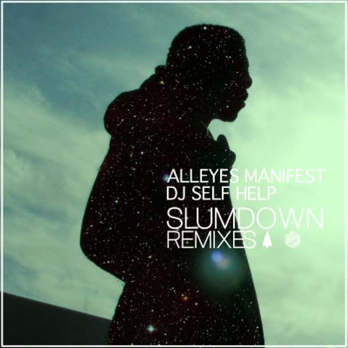 Slum Down (Paces Lift Remix)
