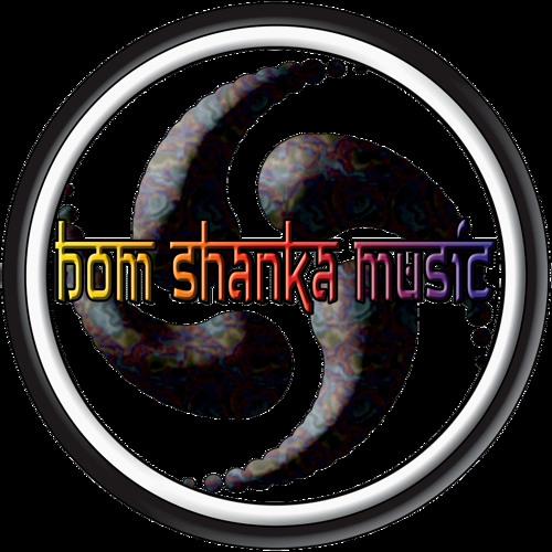 DJ S.T.U (Bom Shanka Music) Mix October 2012