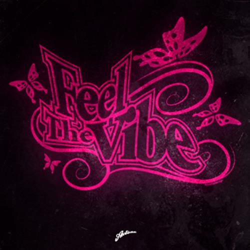 Axwell - Feel The Vibe (Mike Di Scala Remix)