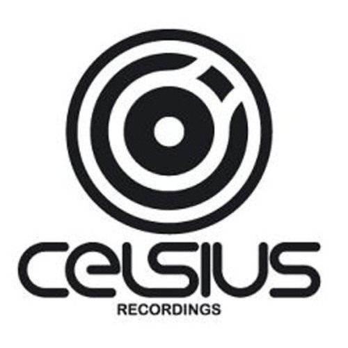 Pixel - Here Again (Preview) - Out now on Celsius Recordings